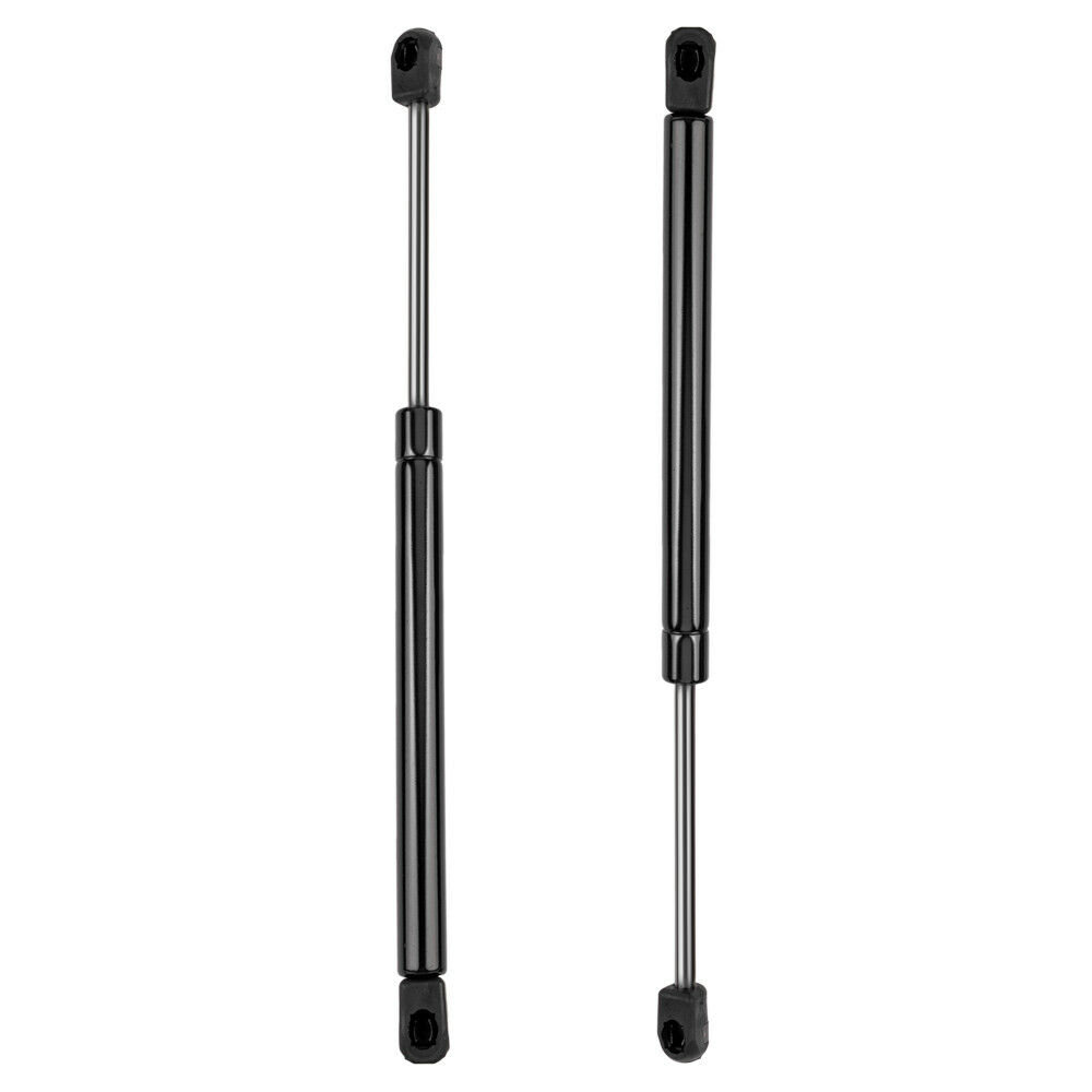 2x Front Hood Lift Supports Shocks For Acura TL Base/Type