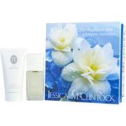 Jessica Mcclintock 6221044 By Jessica Mcclintock Eau De Parfum Spray 3.4 Oz & Body Lotion 5 Oz