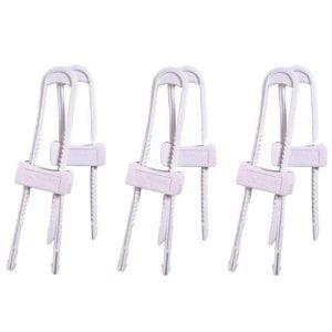 022a5b53498d Safety 1st Cabinet Slide Lock