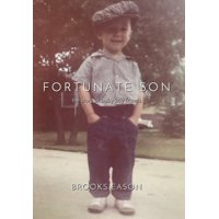 Fortunate Son: The Story of Baby Boy Francis (Hardcover)