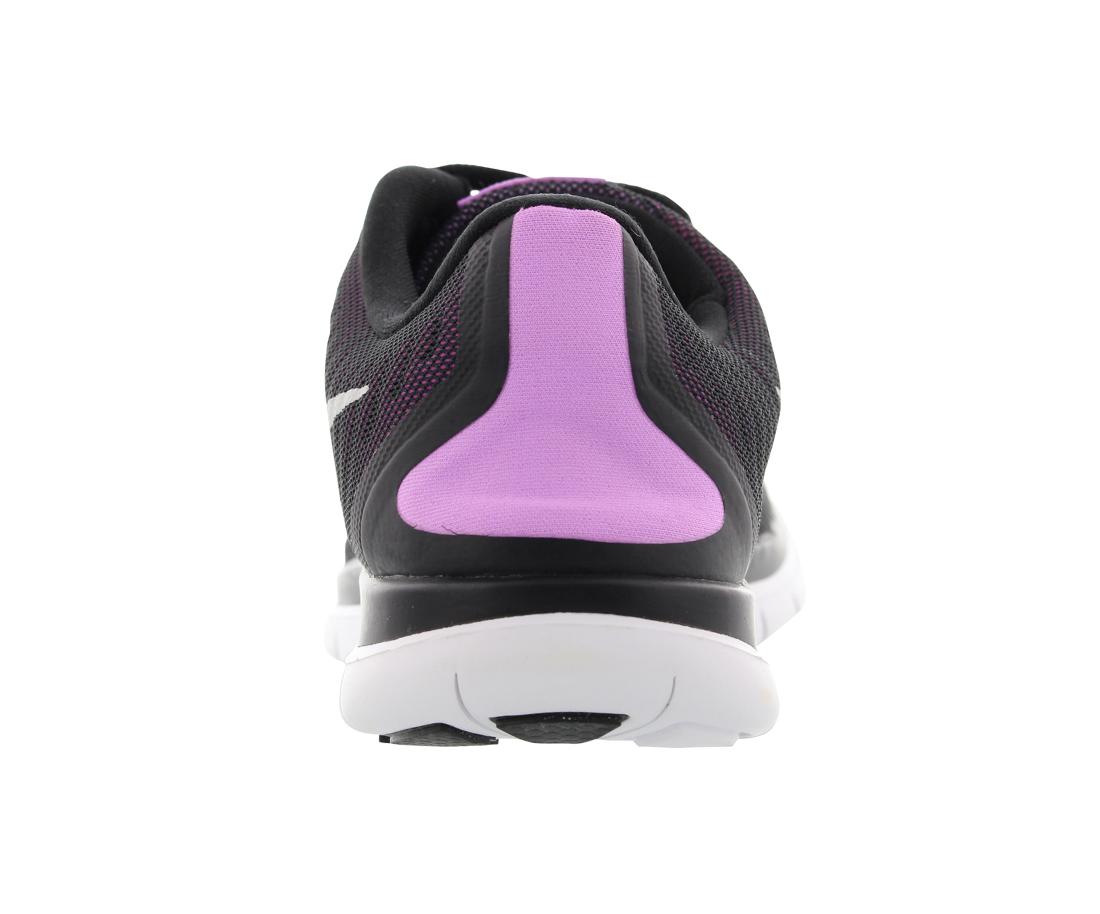 Nike Running Free 4.0 V5 Running Nike Women's Shoes Size 7 8c0cdb