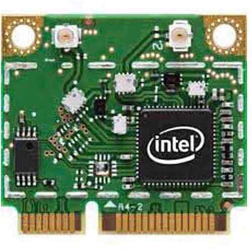 Intel Centrino Wireless-N 2200 Drivers for Windows