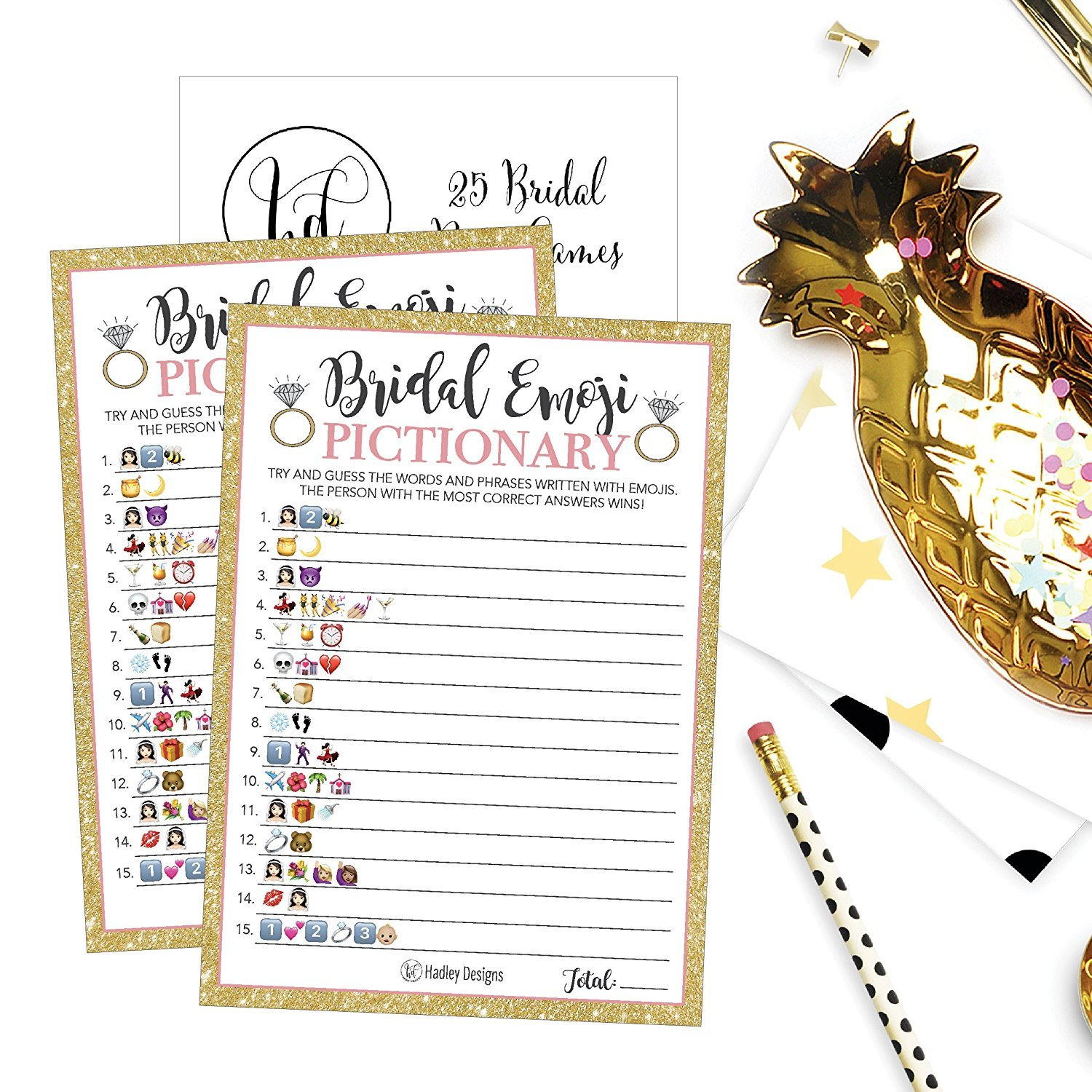 photo regarding Wedding Emoji Pictionary Free Printable identified as 25 Emoji Pictionary Bridal Shower Online games Recommendations, Marriage Shower, Bachelorette or Engagement Celebration For Adult males and Gals Partners, Adorable Amusing Board Package Package