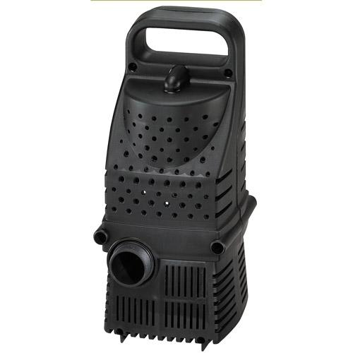 Danner 02665 2100 GPH ProLine Hy-Drive Pump by Danner