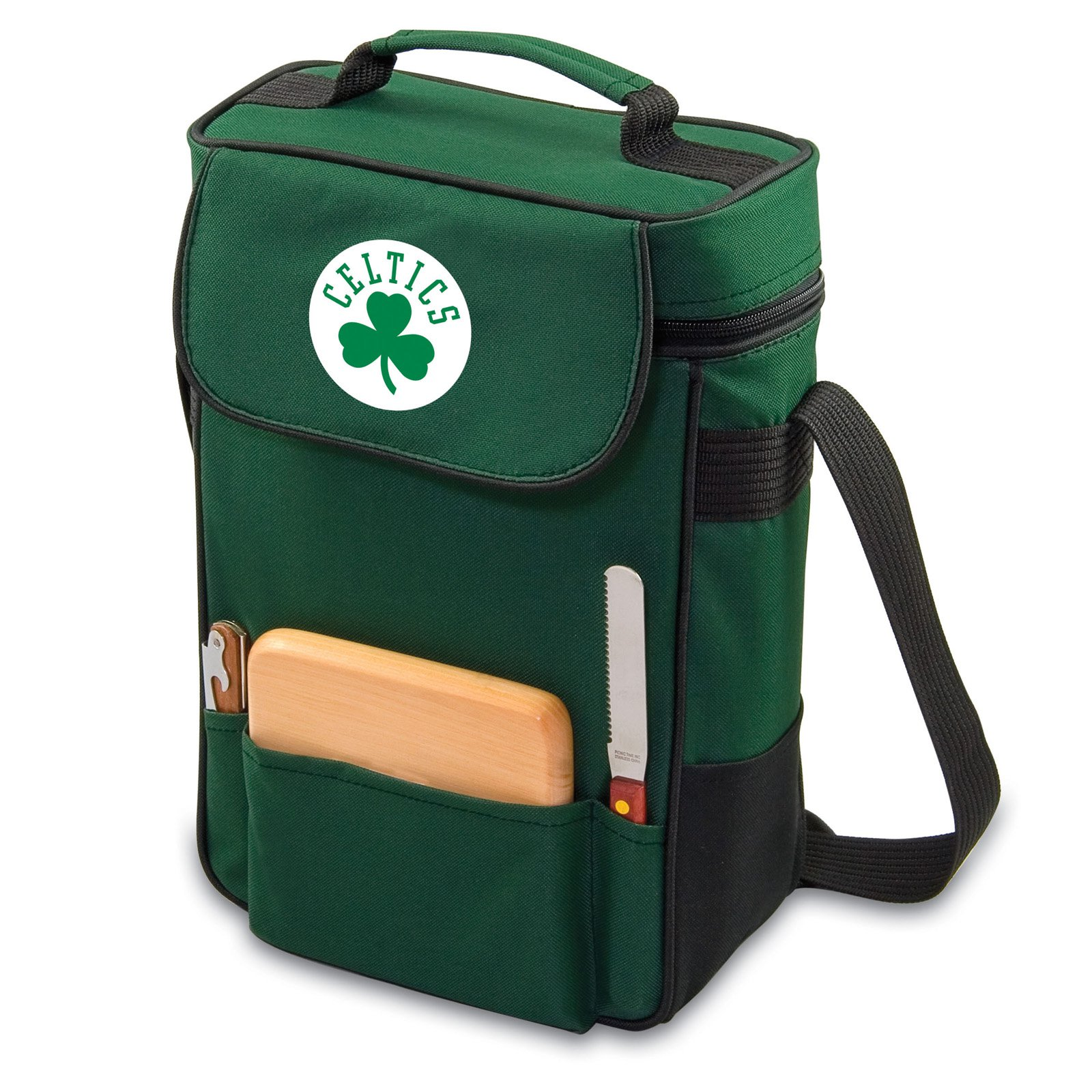 LEGACY 12 Can Duet Picnic Cooler