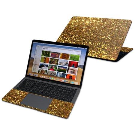 Skin for Apple MacBook Air 13