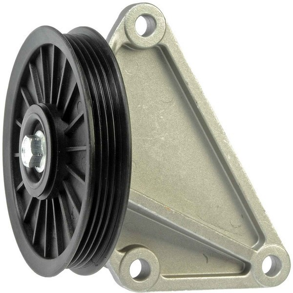 Dorman 34165 A/C Compressor Bypass Pulley