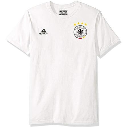 adidas Thomas Muller Germany National Team #10 Men