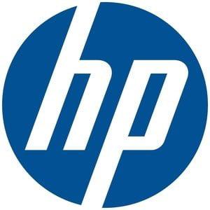 HP 764634-B21 HP - USB/VGA universal media bay -