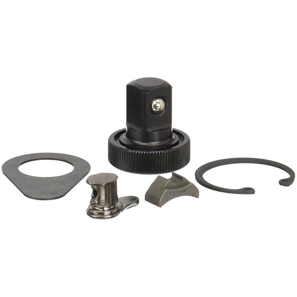 armstrong 12-982 1/2-inch drive armstrong maxx ratchet re...