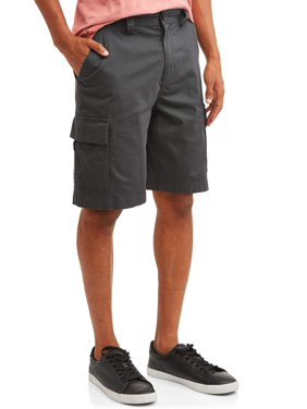 bf9a64e589 Product Image George Big Men's Cargo Short
