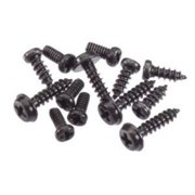 HELI-MAX Screw Set 1SQ V-Cam HMXE2217 Multi-Colored