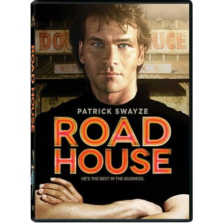 Road House (DVD)](Grandinroad Halloween)