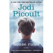 House Rules - eBook