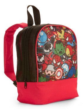 c84239f7680a Product Image Marvel Avengers Mesh Mini Backpack