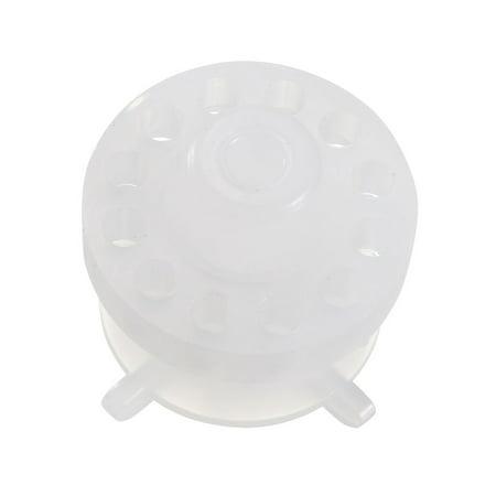 LANCER Soda Coke Valve 3.0 Diffuser Internal Mixer 28368 White