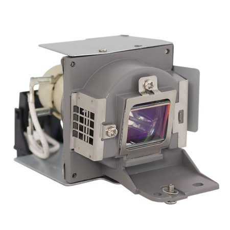 Lutema Economy for Acer X1210 Projector Lamp with Housing - image 3 of 5