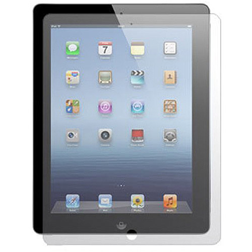 Zagg invisibleShield Apple iPad mini Original Screen Coverage Protector