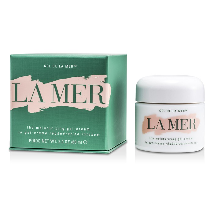 La Mer - The Moisturizing Gel Cream -60ml/2oz