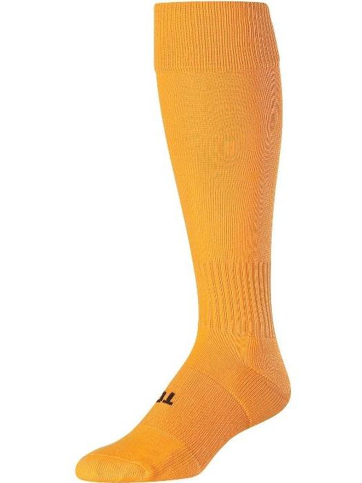 Twin City Knitting Champion Over the Calf Socks (X-Large)