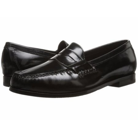 50e95259ae8 Cole Haan - Cole Haan Men s Pinch Grand Penny Loafer - Walmart.com