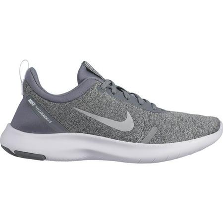 Women's Nike Flex Experience RN 8 Running Shoe