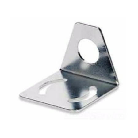 - Telemecanique 9006PA18 Inductive Proximity Sensor, Mounting Bracket, 18 mm