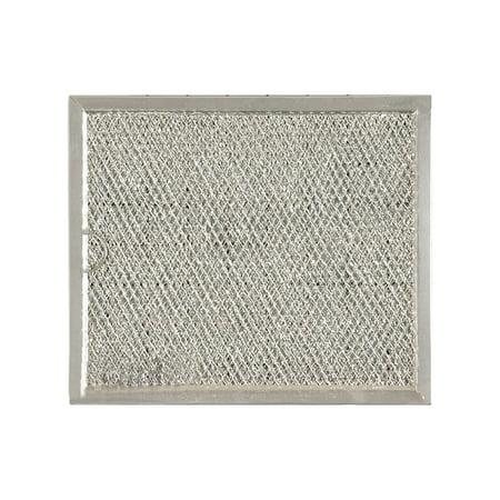 DE63 30011A Kenmore Microwave Filter Air Al