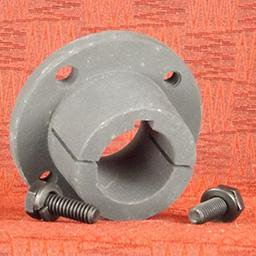 H16MM-STL STEEL 16MM H METRIC BUSHING FACTORY - Usa Metric Bushings