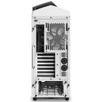 NZXT Noctis 450 ATX Mid Tower Computer Case
