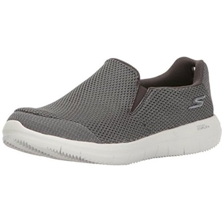 perfect quality big sale huge range of Skechers Women's Go Flex 2-INFUSE 14992 Taupe With Goga Max Insole