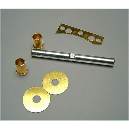 Lambo Vertical Door Bearing Rebuild Kit For SlimLine Kit 350 quick change Vertical Door Conversion Kit