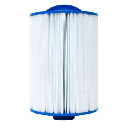 Unicel 5ch 203 Swimming Pool 20 Sq Ft La Spas Replacement Filter Cartridge