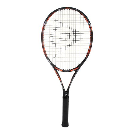 Srixon Revo CZ 98D Tennis Racquet
