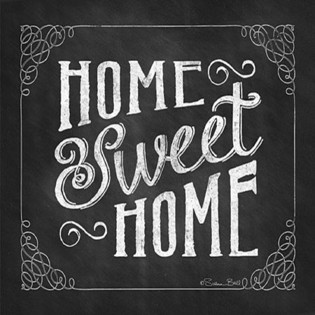 HOME SWEET HOME FRAGRANCE OIL - 4 OZ - FOR CANDLE & SOAP MAKING BY - FREE S&H IN USA, HOME SWEET HOME FRAGRANCE OIL - A SPICY BLEND OF CINNAMON.., By Virginia Candle Supply From USA (4 Home Sweet)