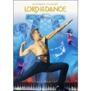 Michael Flatley Lord of the Dance [DVD] by UNIVERSAL HOME ENTERTAINMENT