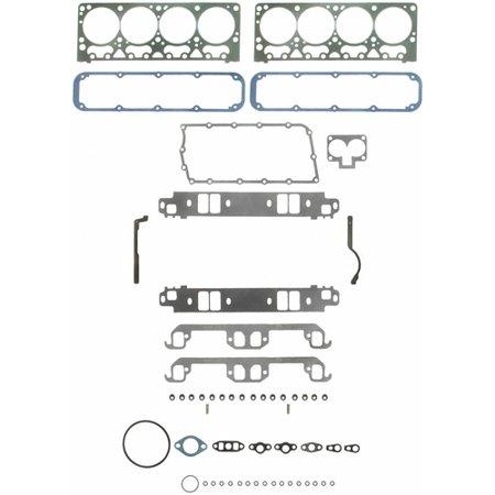 Fel-Pro HS 9898 PT-2  GASKETS OEM - image 1 de 1