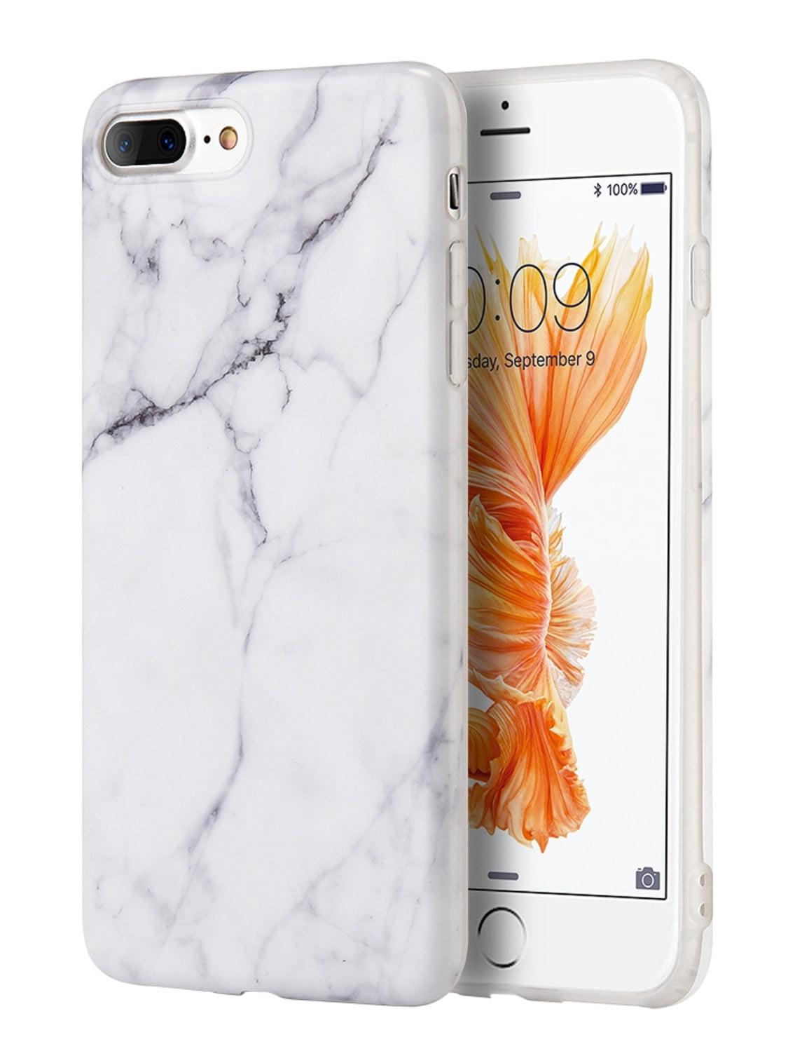 cover per iphone 8