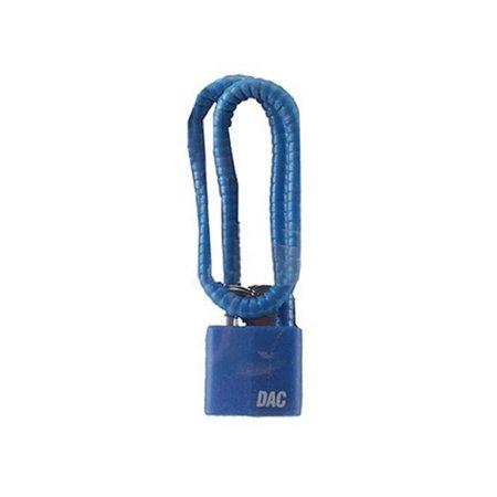Gunmaster Cable Lock  Ca Doj Approved