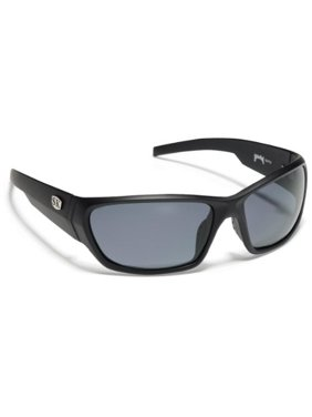 90bb1f89bc2 Product Image Strike King Plus Sunglasses (Black Gray