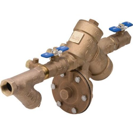 Wilkins Backflow Valve 3/4