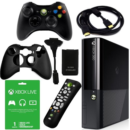 Xbox 360 et kinect - Hydro colonic cleanse