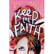 Keep the Faith - eBook