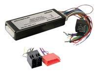 Jvc Wiring Harness Walmart Boss Audio Wiring Harness • Bakdesigns.co