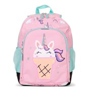 Dream Day Reversible Backpack