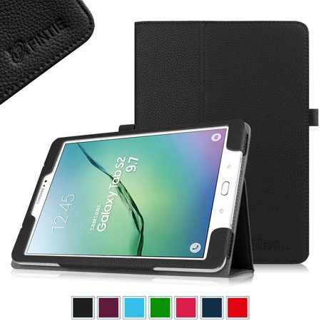 galaxy tab s2 case walmart