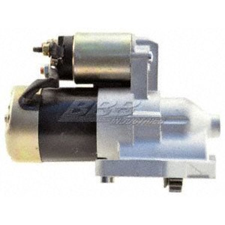 Bbb Precision 17945 Starters   Remanufactured