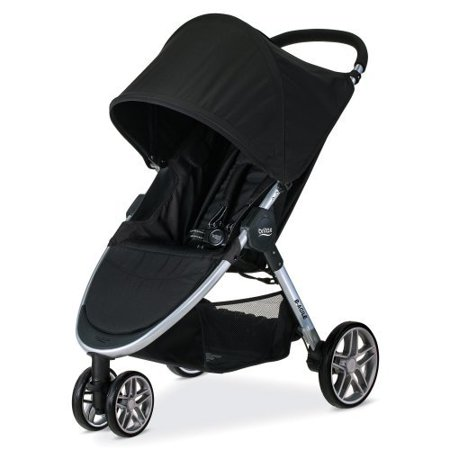 Best Price Britax Stroller. Big Savings TodayBest Offers· Exclusive Deals· Up to 70% off· Compare Prices.