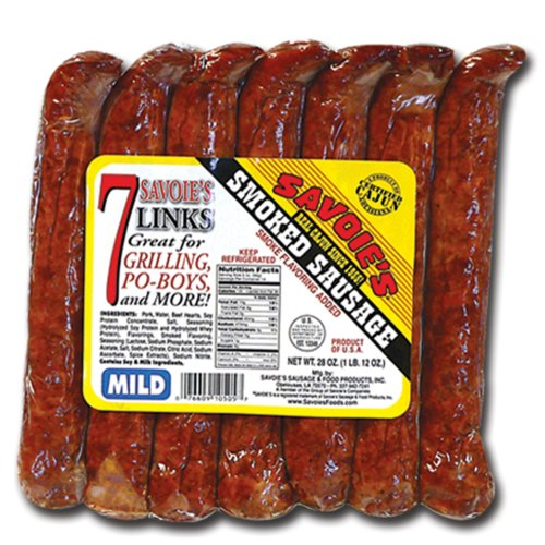 opelousas singles Based in louisiana, the group of savoie's companies offers a wide range of authentic cajun sausage and food products browse our.