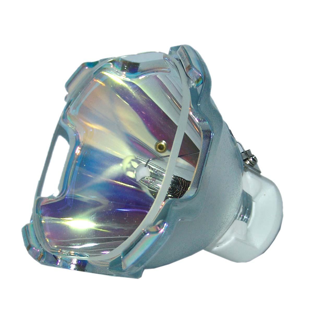 Lutema Platinum Bulb for Mitsubishi LVP-X400BU Projector (Lamp Only) - image 5 de 5